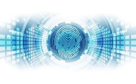 certificat d'identité numérique